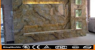 Pvc Marble Sheet in  Mundka Indl. Area
