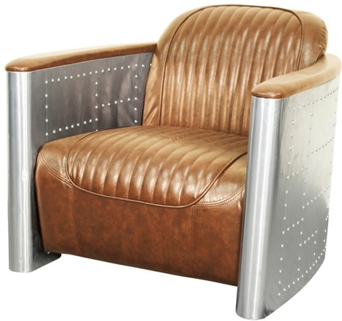 Durable Aviator Furniture Sofa