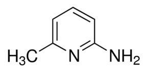 2-Amino-6-Methyl Pyridine