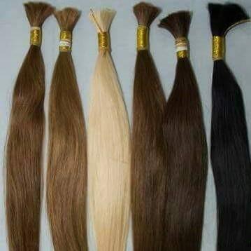 Hair Extensions Trade Sutra E 803 Ramky Tower Gachibowli Hyderabad India