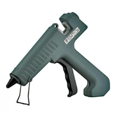 Glue Gun in  3-Sector - Rohini