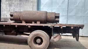 Metal Rolls in   Amloh Road