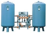 Water Softening Treatment Plant in  Badkhal Pali Road