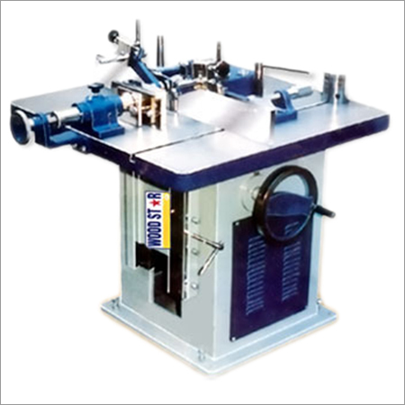Wood Moulding Machine in  New Area