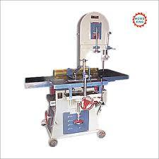 Woodworking Band Saw Machine in  New Area