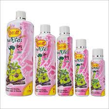 AloeVera Mild Shampoo