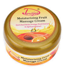 Denajee Aloevera Massage Cream