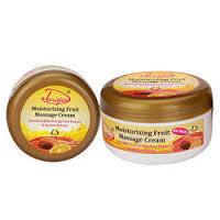 Denajee Herbal Cold Cream