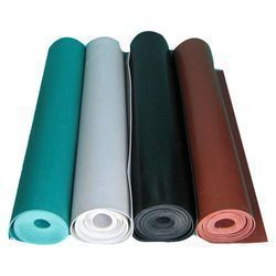 Poly Butyl Rubber