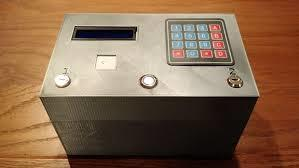 Printed Electronic Boxes in  Jeedimetla