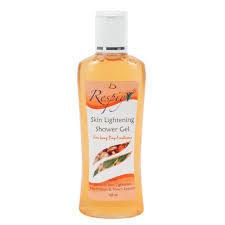 Respiyr Skin Lightening Shower Gel