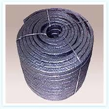 Robust Asbestos Gland Packing Rope