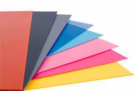 Robust Polypropylene Sheet