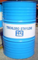 Tri Chloro Ethylene