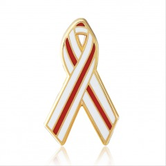 Breast Cancer Awareness Pins at Best Price in Abu Dhabi, Abu