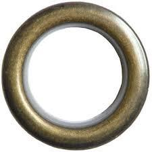 Brass Eyelets