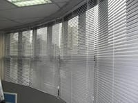 Blinds Installation Services