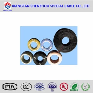 Electrical Equipment Connection Cable