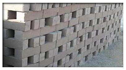 Fly Ask Bricks
