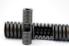 Helical Disc Spring