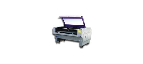 Yueming-CMA 1080 Laser Machine