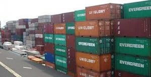 Container Service