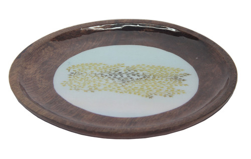 Mango Wood Platters