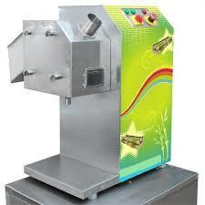 Fully Automatic Sugarcane Juicer Machines Orange Farm Equipments