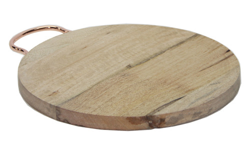 Kitchen Wooden Chopping Boards