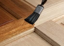 Wood Primer