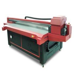 Uv Printers in  Pitampura