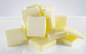 Grade A Unsalted Butter 82%