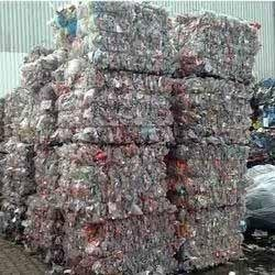 Ldpe Plastic Film 99/1 95/5 Plastic Scrap Certifications: As Per Buyer Choice