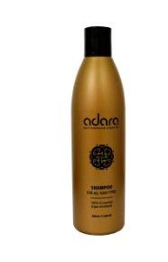 Argan Hair Shampoo