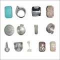 Aluminium Gravity Die Castings in  Vasai (E)