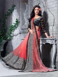 Cotton Embroidery Salwar Suit in  Saki Vihar-Andheri (E)