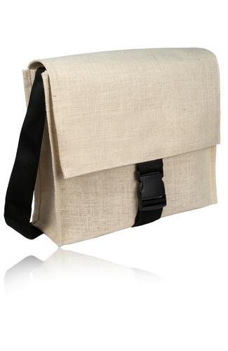 Stylish Corporate Jute Bags