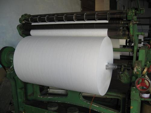 Wood Pulp Filter Paper in  Chiranjiv Tower (Nehru Place)