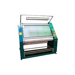 Fabric Inspection Machine in  Kailash Nagar