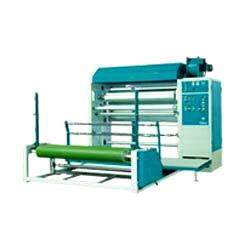 Foam Lamination Machinery