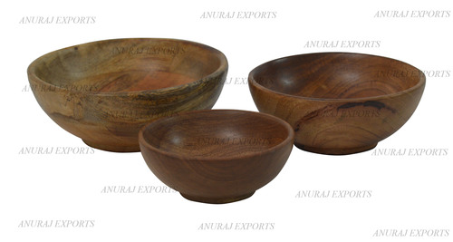 Exporter Of Wooden Handicrafts From Moradabad By Anuraj Exports