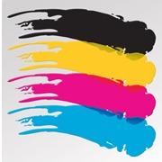 Inks Pigment