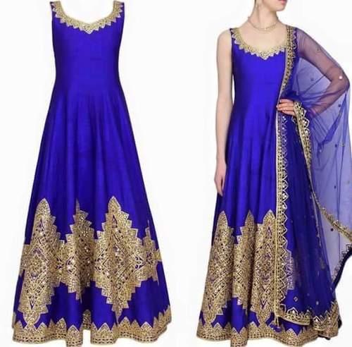 4a1dfd5c0e Desi Look Designer Boutique in Jalandhar, Punjab, India - Company ...