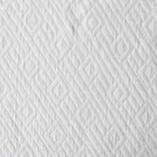 Durable Mattress Fabric in  Sector-4 (Imt-Manesar)