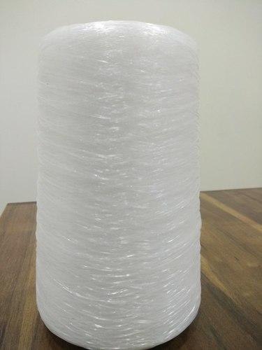 HDPE Monofilament Yarn
