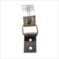 Light Box Stainless Steel Toggle