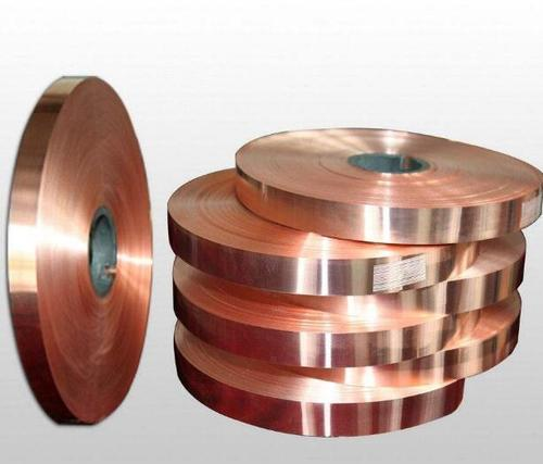 Phosphor Copper Strip C5191