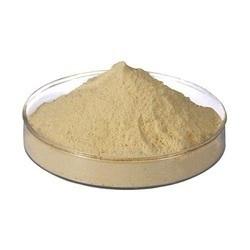 Phytase Powder 500 in  Krishna Nagar