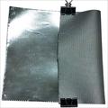 PU Coated Fiber Glass Fabric in  Waliv-Vasai (E)