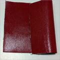 Silicone Coated Fabrics in  Waliv-Vasai (E)